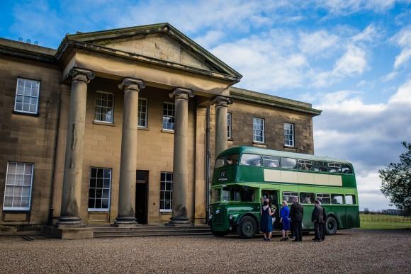 Rise Hall Hull Weddings by Wedding photographer Joel Skingle Award Winning Wedding photography at Rise Hall-0063
