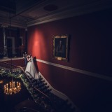 Rise Hall Hull Weddings by Wedding photographer Joel Skingle Award Winning Wedding photography at Rise Hall-0140