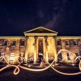 Rise Hall Hull Weddings by Wedding photographer Joel Skingle Award Winning Wedding photography at Rise Hall-0175