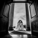 Rise hall wedding photography by Rise Hall wedding photographer Joel Skingle-0117