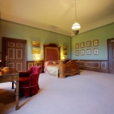 Victorian-Room-Ally Byrom Photography