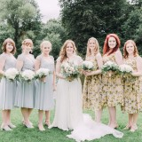 A Dreamy Wedding At East Riddlesden Hall (c) Emily Olivia Photography (1)