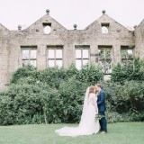 A Dreamy Wedding At East Riddlesden Hall (c) Emily Olivia Photography (17)