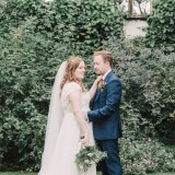 A Dreamy Wedding At East Riddlesden Hall (c) Emily Olivia Photography (18)