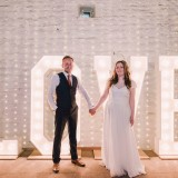A Dreamy Wedding At East Riddlesden Hall (c) Emily Olivia Photography (22)
