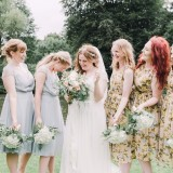 A Dreamy Wedding At East Riddlesden Hall (c) Emily Olivia Photography (3)