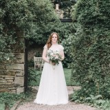 A Dreamy Wedding At East Riddlesden Hall (c) Emily Olivia Photography (39)