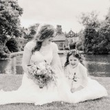 A Dreamy Wedding At East Riddlesden Hall (c) Emily Olivia Photography (5)