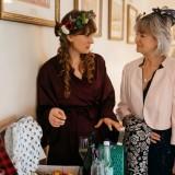 A Festive Wedding In Yorkshire (c) Victoria Baker Weddings (11)