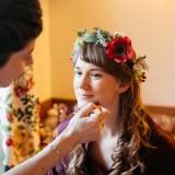 A Festive Wedding In Yorkshire (c) Victoria Baker Weddings (13)