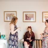 A Festive Wedding In Yorkshire (c) Victoria Baker Weddings (14)