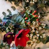 A Festive Wedding In Yorkshire (c) Victoria Baker Weddings (18)