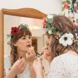 A Festive Wedding In Yorkshire (c) Victoria Baker Weddings (20)