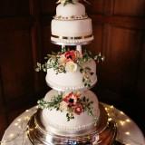 A Festive Wedding In Yorkshire (c) Victoria Baker Weddings (2)