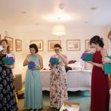 A Festive Wedding In Yorkshire (c) Victoria Baker Weddings (21)