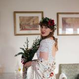 A Festive Wedding In Yorkshire (c) Victoria Baker Weddings (23)