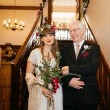 A Festive Wedding In Yorkshire (c) Victoria Baker Weddings (24)
