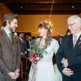 A Festive Wedding In Yorkshire (c) Victoria Baker Weddings (25)
