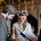 A Festive Wedding In Yorkshire (c) Victoria Baker Weddings (26)