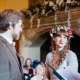 A Festive Wedding In Yorkshire (c) Victoria Baker Weddings (27)