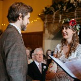 A Festive Wedding In Yorkshire (c) Victoria Baker Weddings (28)