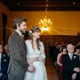 A Festive Wedding In Yorkshire (c) Victoria Baker Weddings (29)