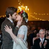 A Festive Wedding In Yorkshire (c) Victoria Baker Weddings (30)