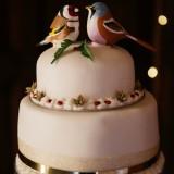 A Festive Wedding In Yorkshire (c) Victoria Baker Weddings (3)