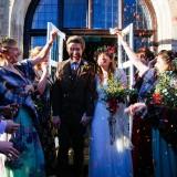 A Festive Wedding In Yorkshire (c) Victoria Baker Weddings (31)