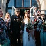 A Festive Wedding In Yorkshire (c) Victoria Baker Weddings (32)