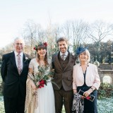 A Festive Wedding In Yorkshire (c) Victoria Baker Weddings (33)