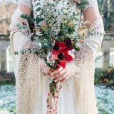 A Festive Wedding In Yorkshire (c) Victoria Baker Weddings (34)