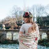 A Festive Wedding In Yorkshire (c) Victoria Baker Weddings (35)