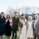 A Festive Wedding In Yorkshire (c) Victoria Baker Weddings (36)