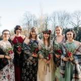 A Festive Wedding In Yorkshire (c) Victoria Baker Weddings (38)