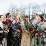 A Festive Wedding In Yorkshire (c) Victoria Baker Weddings (39)