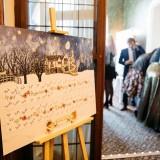 A Festive Wedding In Yorkshire (c) Victoria Baker Weddings (41)