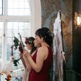 A Festive Wedding In Yorkshire (c) Victoria Baker Weddings (42)