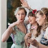 A Festive Wedding In Yorkshire (c) Victoria Baker Weddings (43)