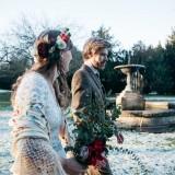 A Festive Wedding In Yorkshire (c) Victoria Baker Weddings (44)