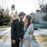 A Festive Wedding In Yorkshire (c) Victoria Baker Weddings (45)