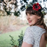 A Festive Wedding In Yorkshire (c) Victoria Baker Weddings (47)