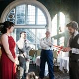 A Festive Wedding In Yorkshire (c) Victoria Baker Weddings (5)