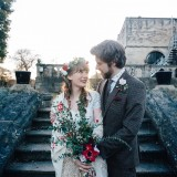 A Festive Wedding In Yorkshire (c) Victoria Baker Weddings (51)