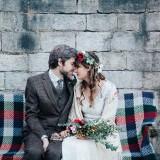 A Festive Wedding In Yorkshire (c) Victoria Baker Weddings (52)