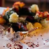 A Festive Wedding In Yorkshire (c) Victoria Baker Weddings (53)