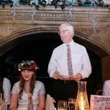 A Festive Wedding In Yorkshire (c) Victoria Baker Weddings (61)