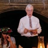 A Festive Wedding In Yorkshire (c) Victoria Baker Weddings (62)