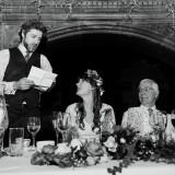 A Festive Wedding In Yorkshire (c) Victoria Baker Weddings (63)