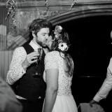 A Festive Wedding In Yorkshire (c) Victoria Baker Weddings (64)